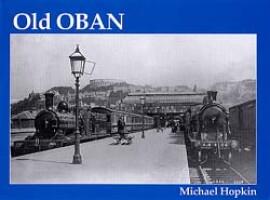Old Oban