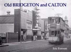 Old Bridgeton and Calton