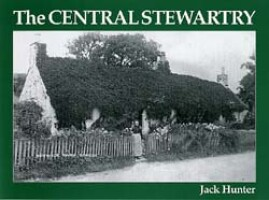 The Central Stewartry