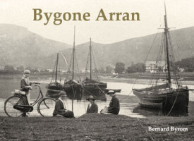 Bygone Arran
