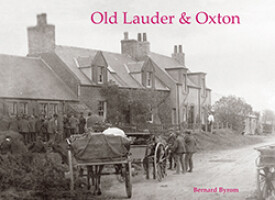Old Lauder