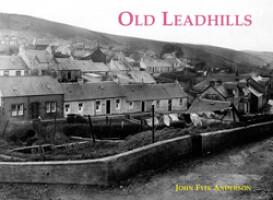Old Leadhills