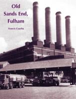 Old Sands End Fulham
