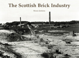 The Scottish Brick Industry