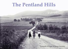 The Pentland Hills