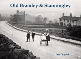 Old Bramley
