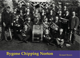 Bygone Chipping Norton
