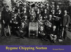 Bygone Chipping Norton