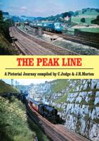 The Peak Line