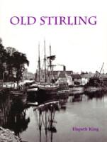 Old Stirling