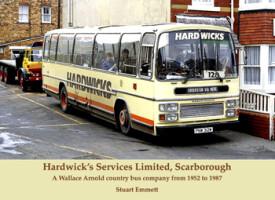 Hardwick
