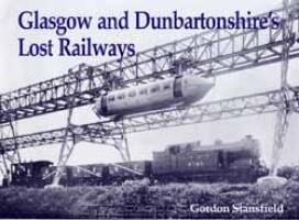 Glasgow and Dunbartonshire