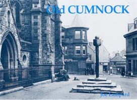 Old Cumnock