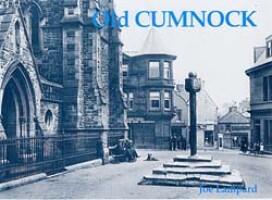 Old Cumnock