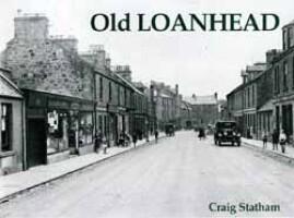 Old Loanhead