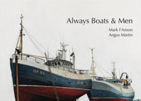 Always Boats