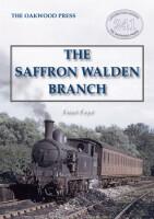 The Saffron Walden Branch
