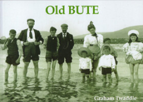 Old Bute