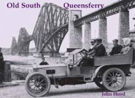 Old South Queensferry, Dalmeny and Blackness
