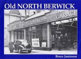 Old North Berwick