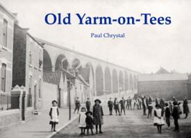 Old Yarm-on-Tees