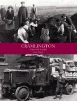 Cramlington its past and its people
