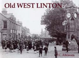 Old West Linton