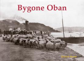 Bygone Oban