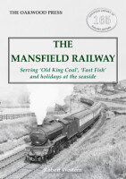 The Mansfield Railway