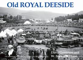 Old Royal Deeside