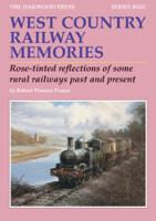 West Country Railway Memories