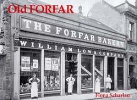 Old Forfar