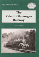 The Vale of Glamorgan Railway