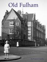 Old Fulham