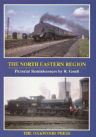 The North Eastern Region: Pictorial Reminiscences