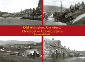 Old Abington, Crawford, Elvanfoot and Crawfordjohn