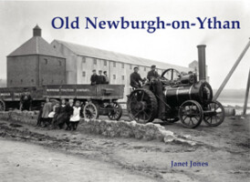 Old Newburgh-on-Ythan