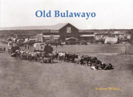 Old Bulawayo