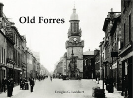 Old Forres