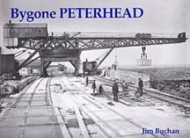 Bygone Peterhead