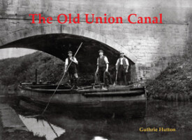The Old Union Canal
