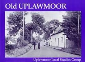 Old Uplawmoor