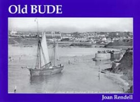 Old Bude
