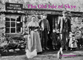 The Old Isle of Skye