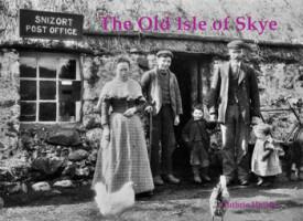 The Old Isle of Skye