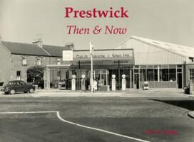 Prestwick </i> Then