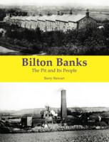 Bilton Banks