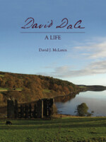 David Dale