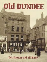 Old Dundee