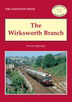 The Wirksworth Branch